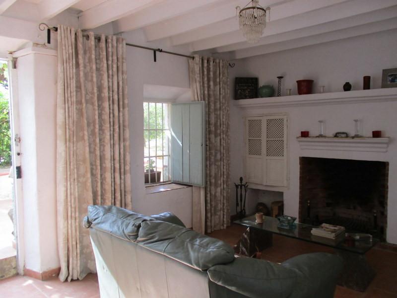 House in Alora R3259816 3