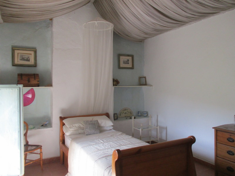 House in Alora R3259816 4