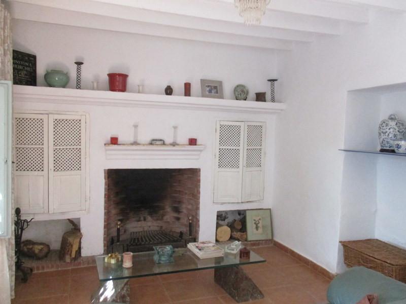 House in Alora R3259816 5