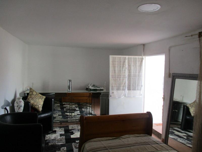 House in Alora R3259816 6