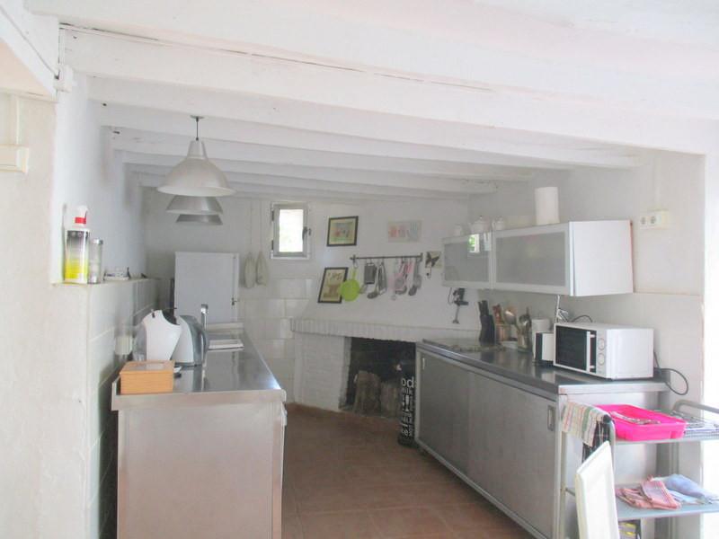 House in Alora R3259816 8