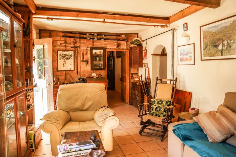 House in Alora R3144745 15