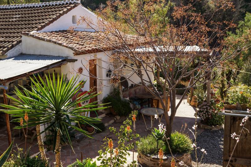 House in Alora R3144745 24