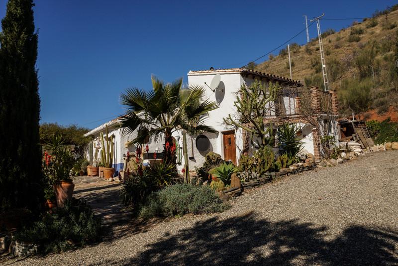 House in Alora R3144745 3