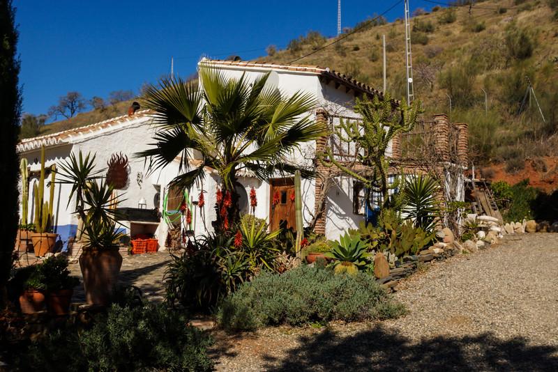 House in Alora R3144745 6