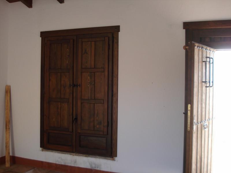 House in Alora R2504711 7