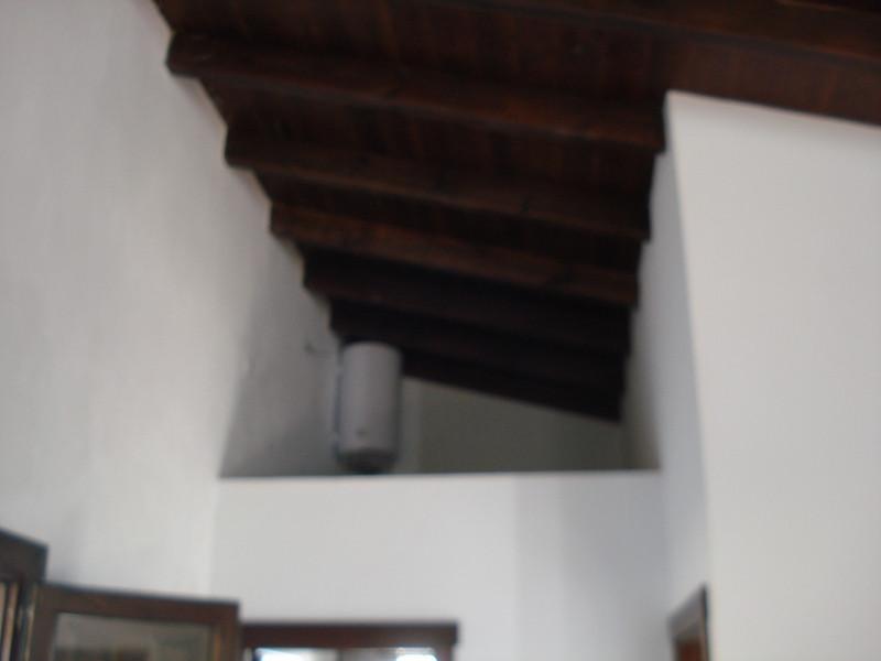 R2504711: Villa for sale in Alora