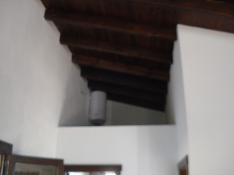 House in Alora R2504711 8