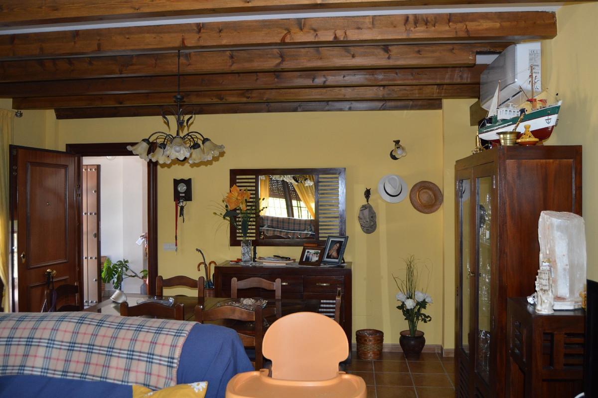 House in Alora R2963744 18