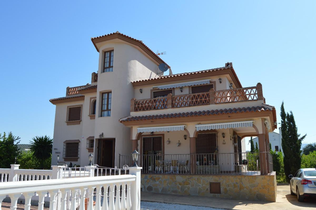 House in Alora R2963744 19