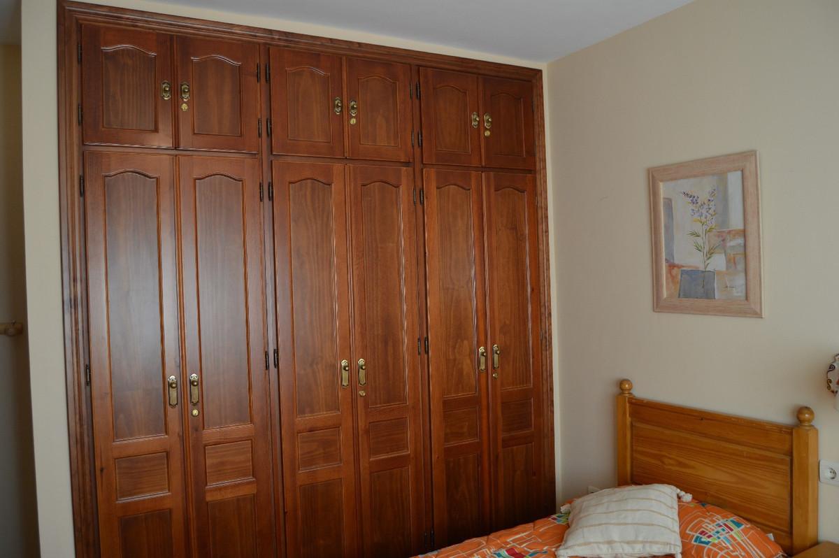 House in Alora R2963744 6