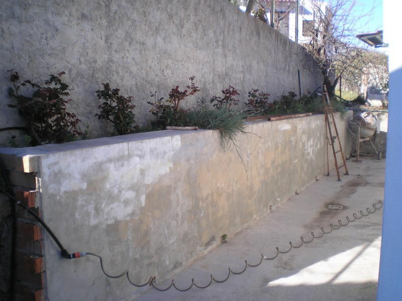 House en Alora R2716064 5