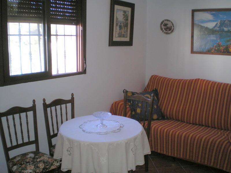 House en Alora R2716064 6
