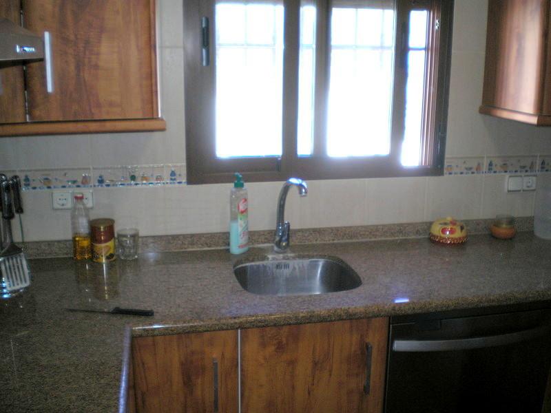 House in Alora R2716064 7