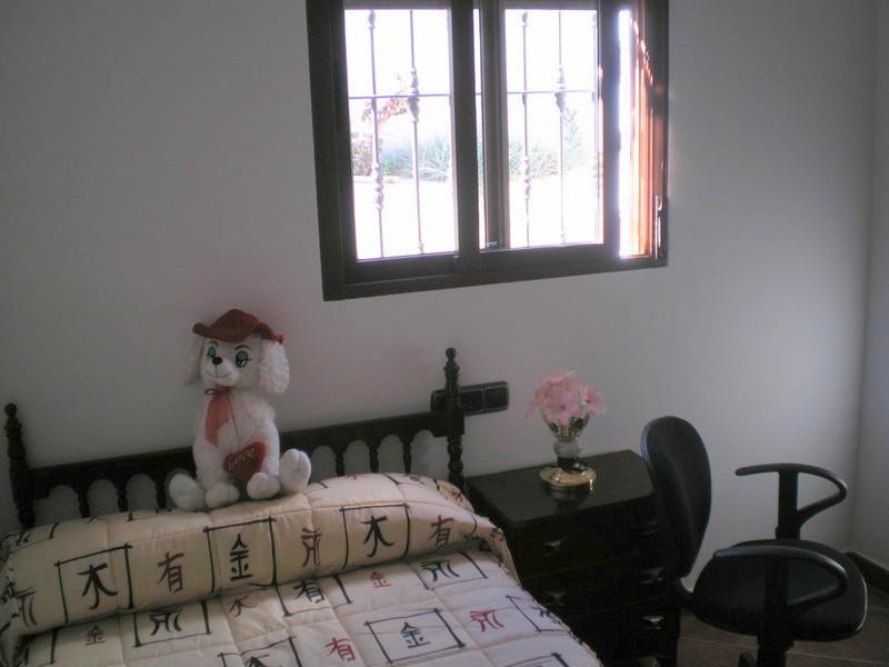 House en Alora R2716064 8