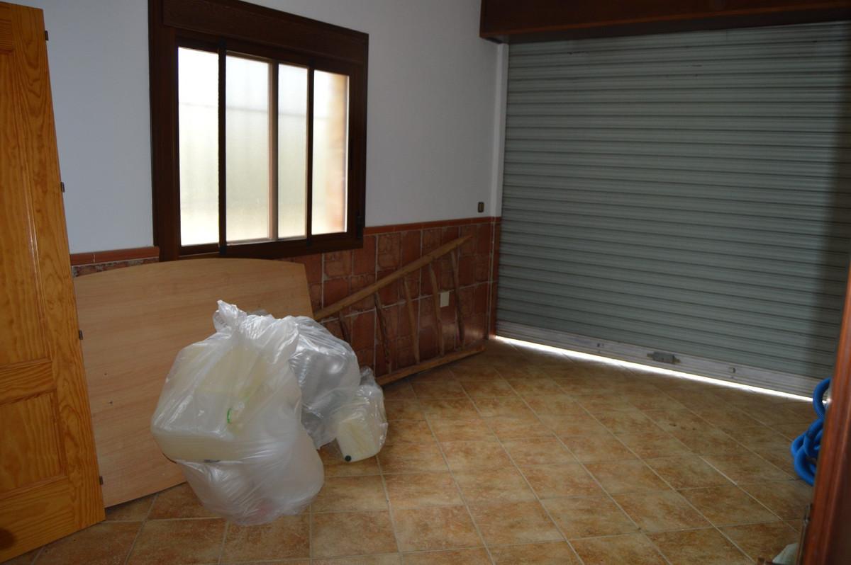 Hus in Alora R2664230 34