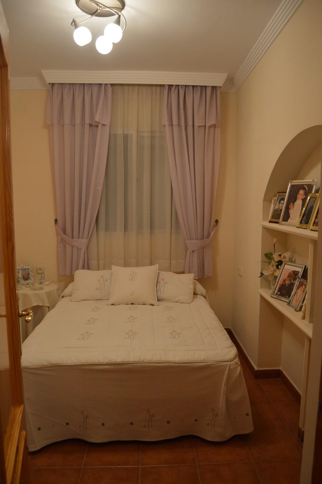 House in Alora R2831273 10