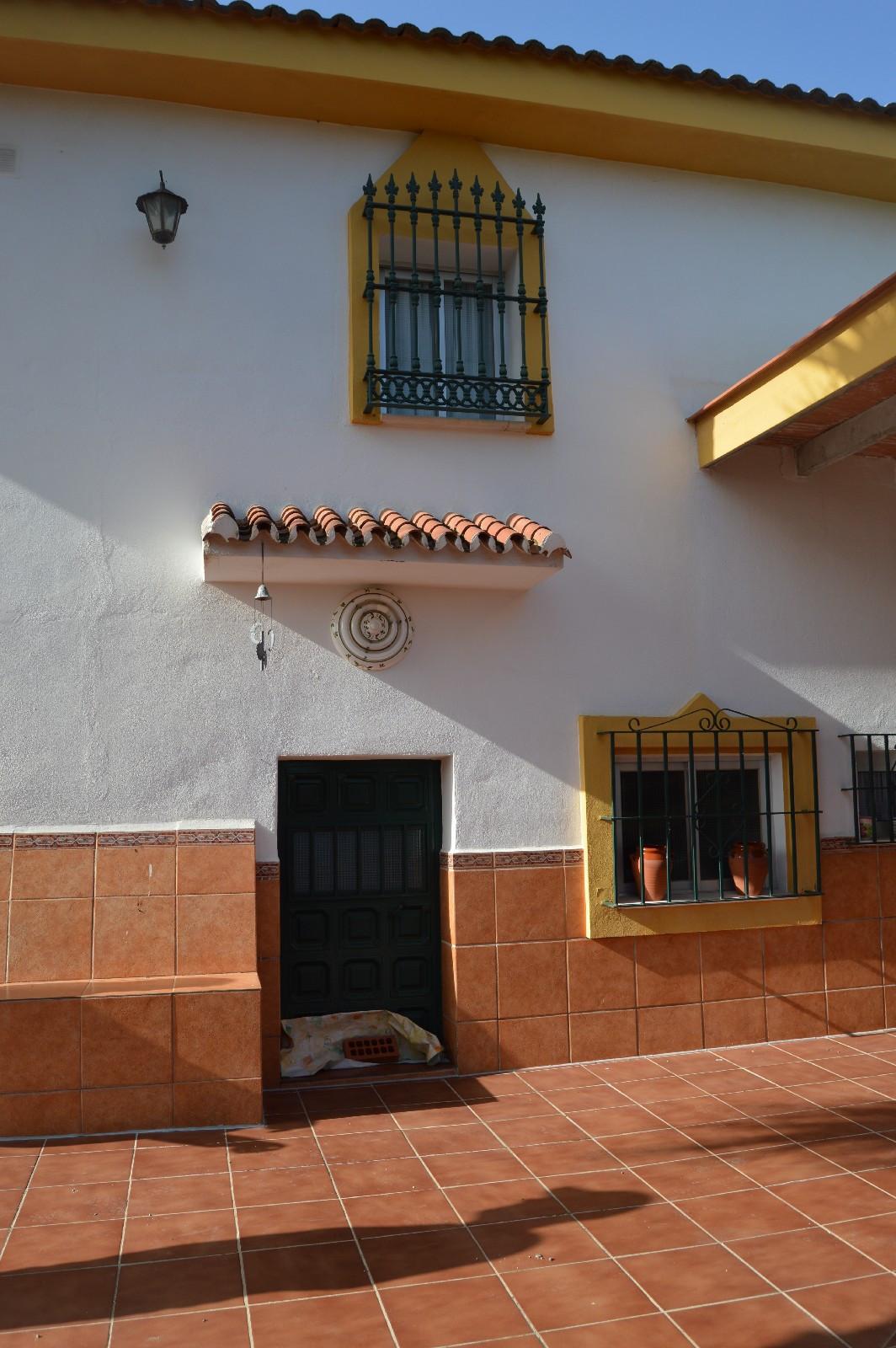 House in Alora R2831273 27