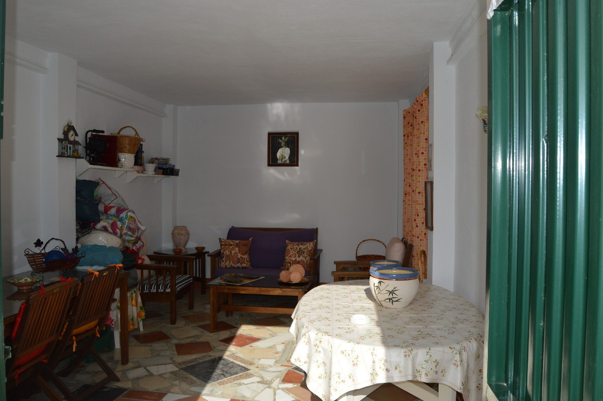 House in Alora R2831273 6