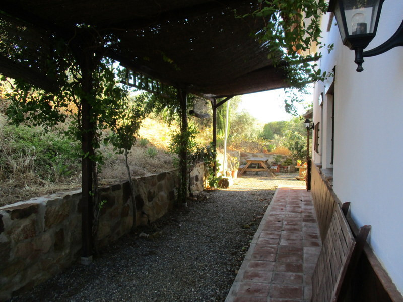 House in Alora R2955245 12