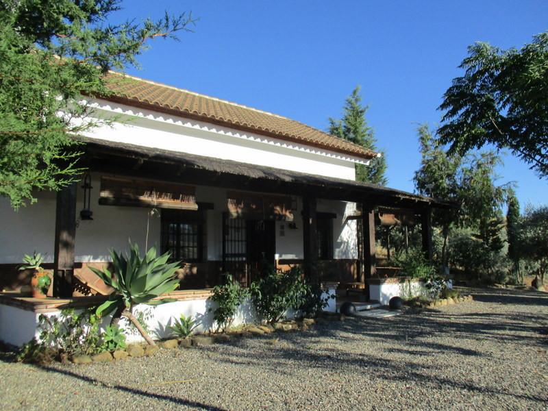 House in Alora R2955245 3