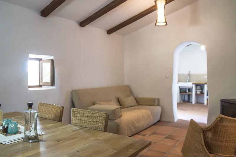R3013199: Villa for sale in Pizarra