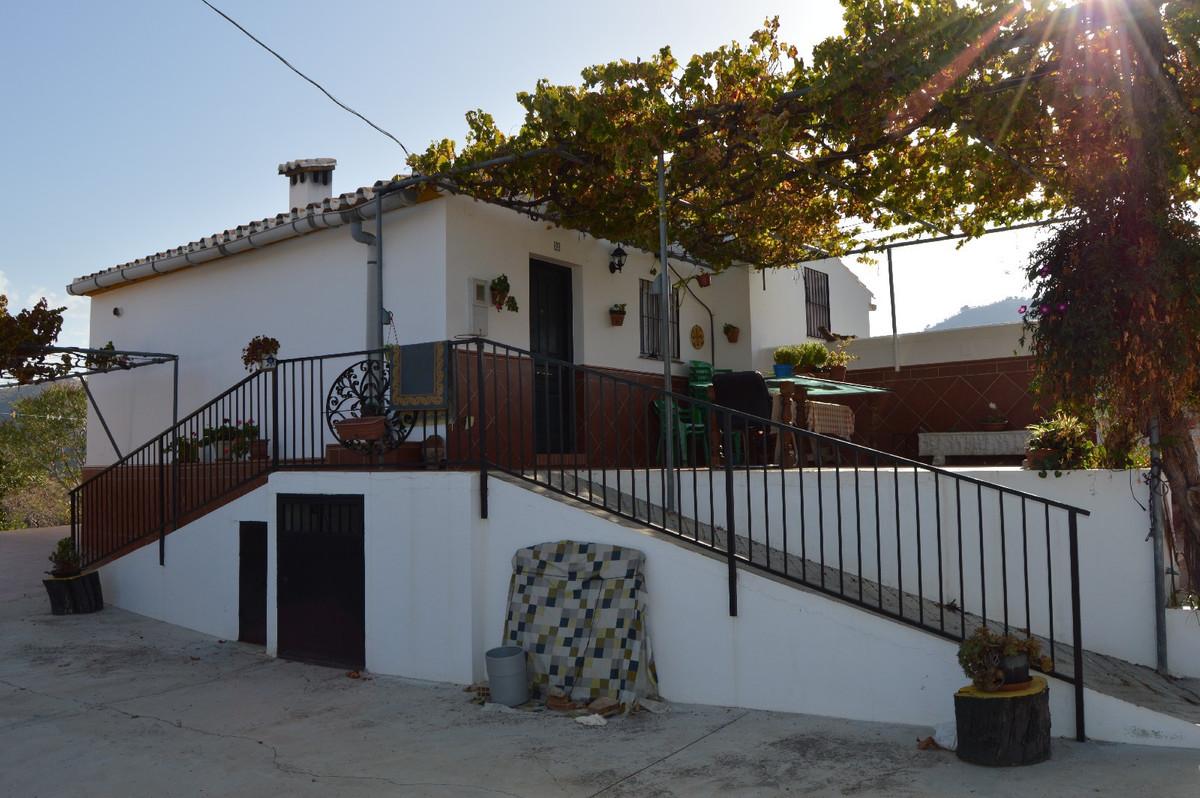 House en Alora R2792057 13