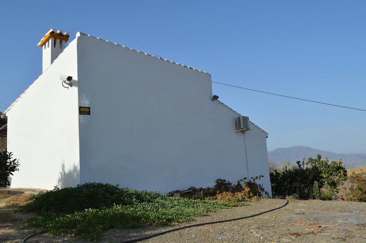 House en Alora R2792057 17