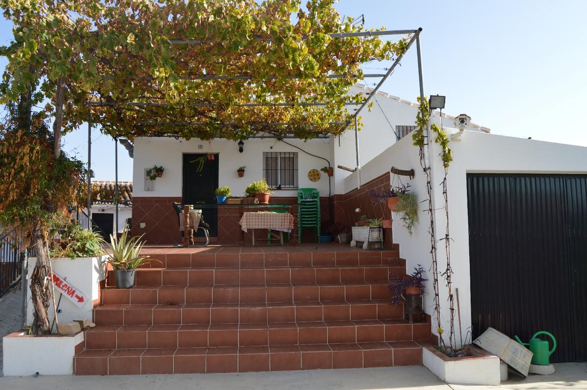 House en Alora R2792057 19