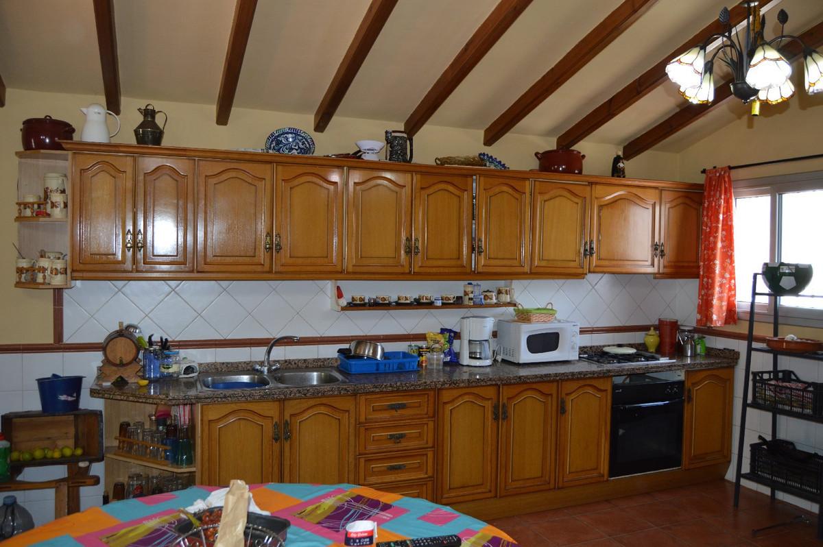 House en Alora R2792057 25