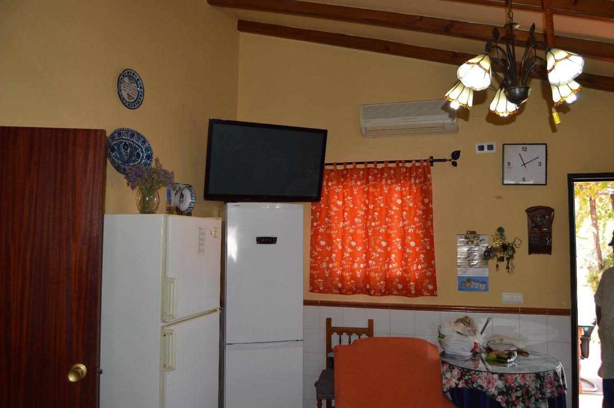 House en Alora R2792057 26