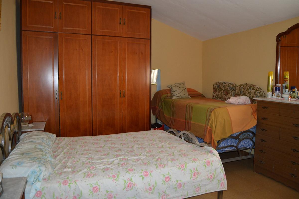 House en Alora R2792057 27