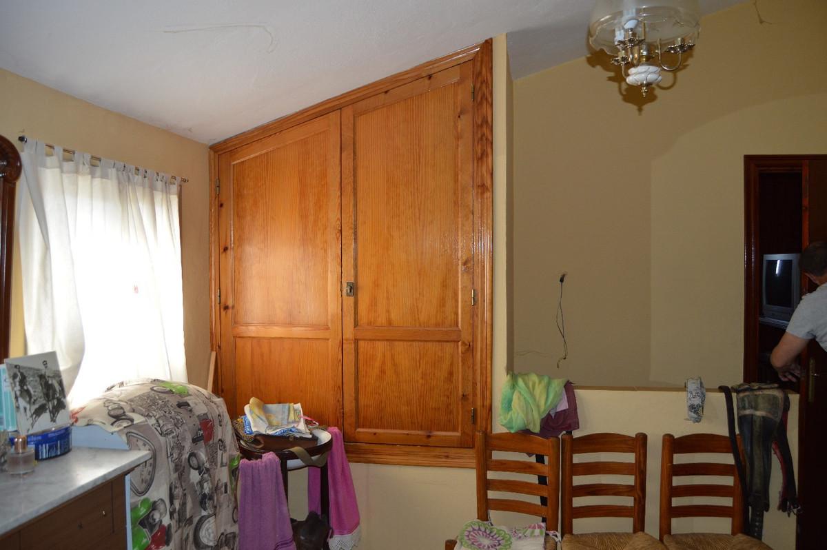 House en Alora R2792057 28