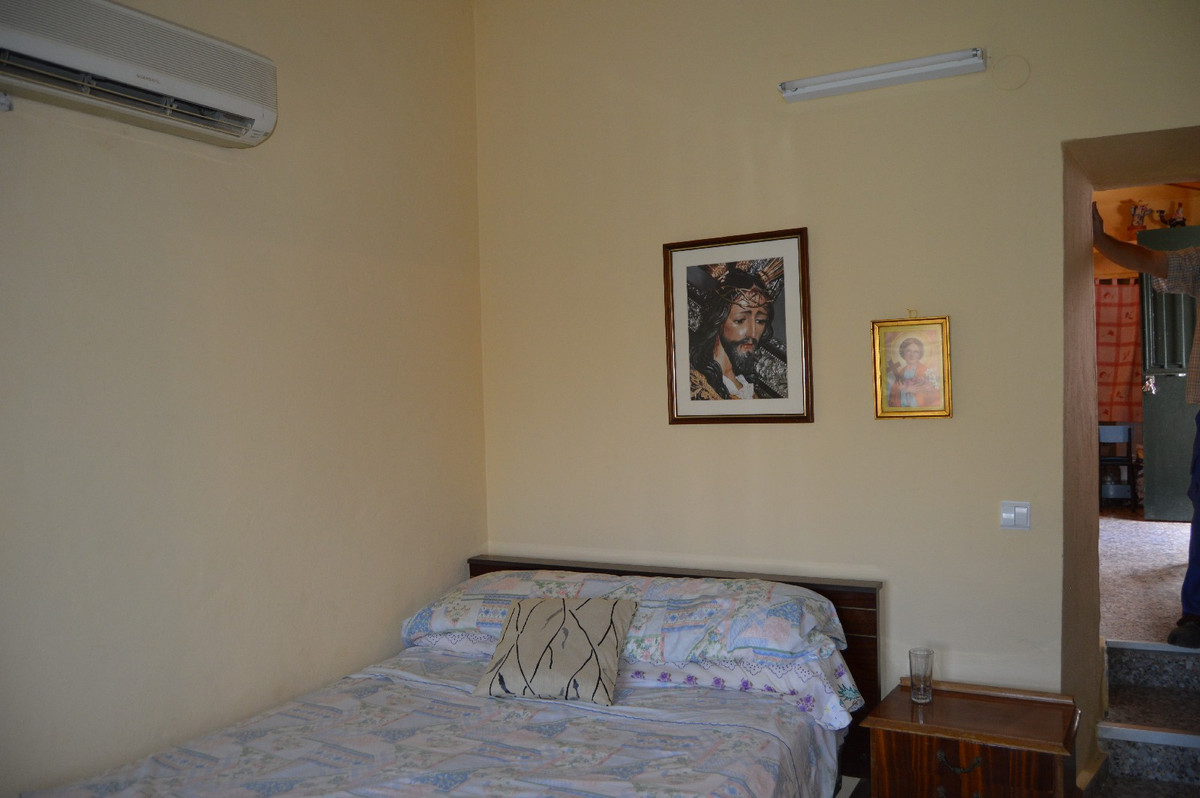 House en Alora R2792057 39