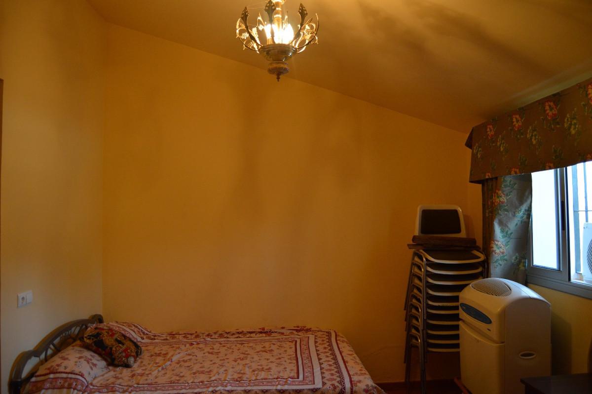 House en Alora R2792057 41