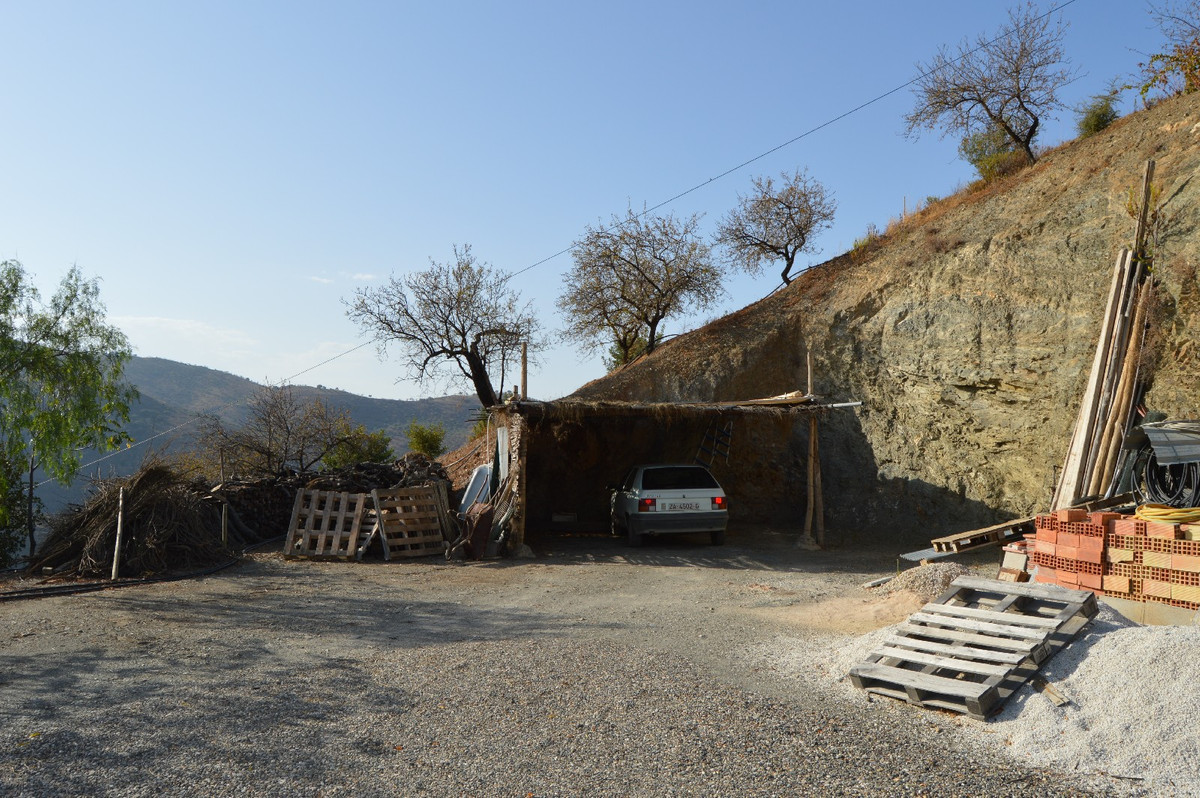 House en Alora R2792057 7
