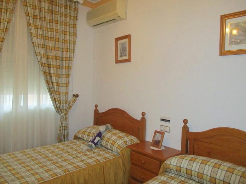 House en Alora R3321787 11