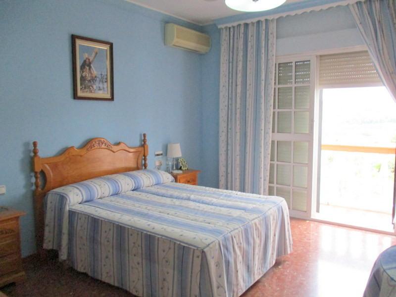 House en Alora R3321787 13