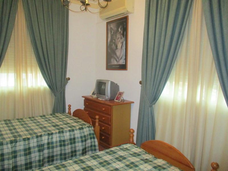 House en Alora R3321787 17