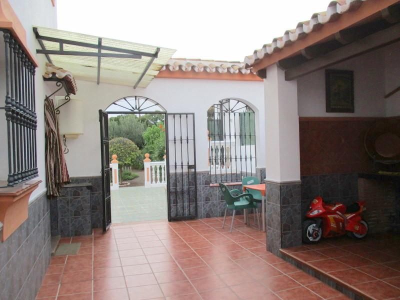 House en Alora R3321787 18
