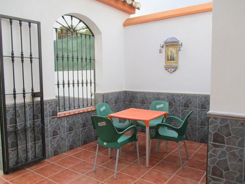House en Alora R3321787 20
