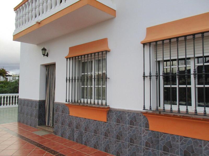 House en Alora R3321787 23