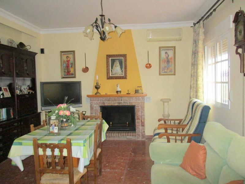 House en Alora R3321787 4