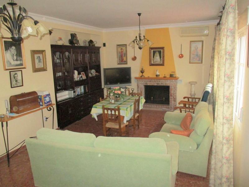 House en Alora R3321787 5