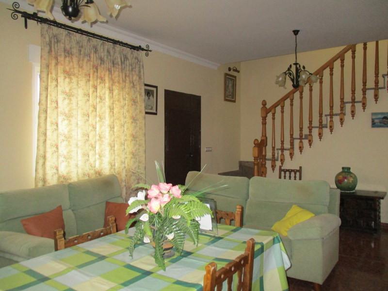 House en Alora R3321787 6