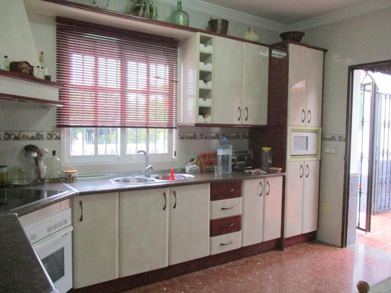 House en Alora R3321787 7