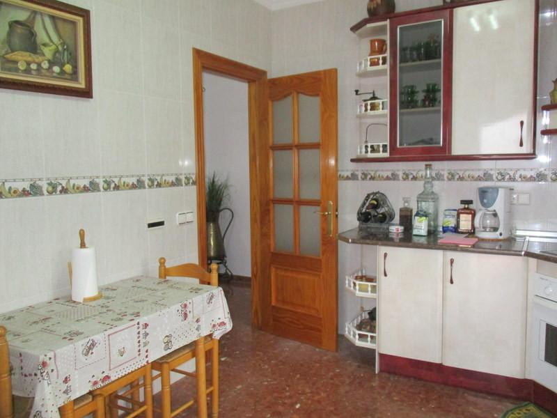 House en Alora R3321787 8