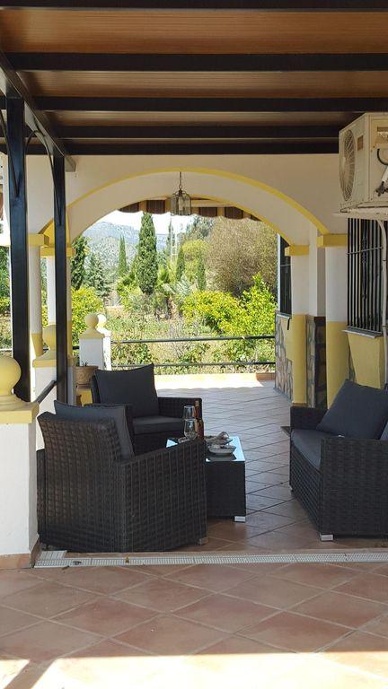 House in Alora R3175363 17