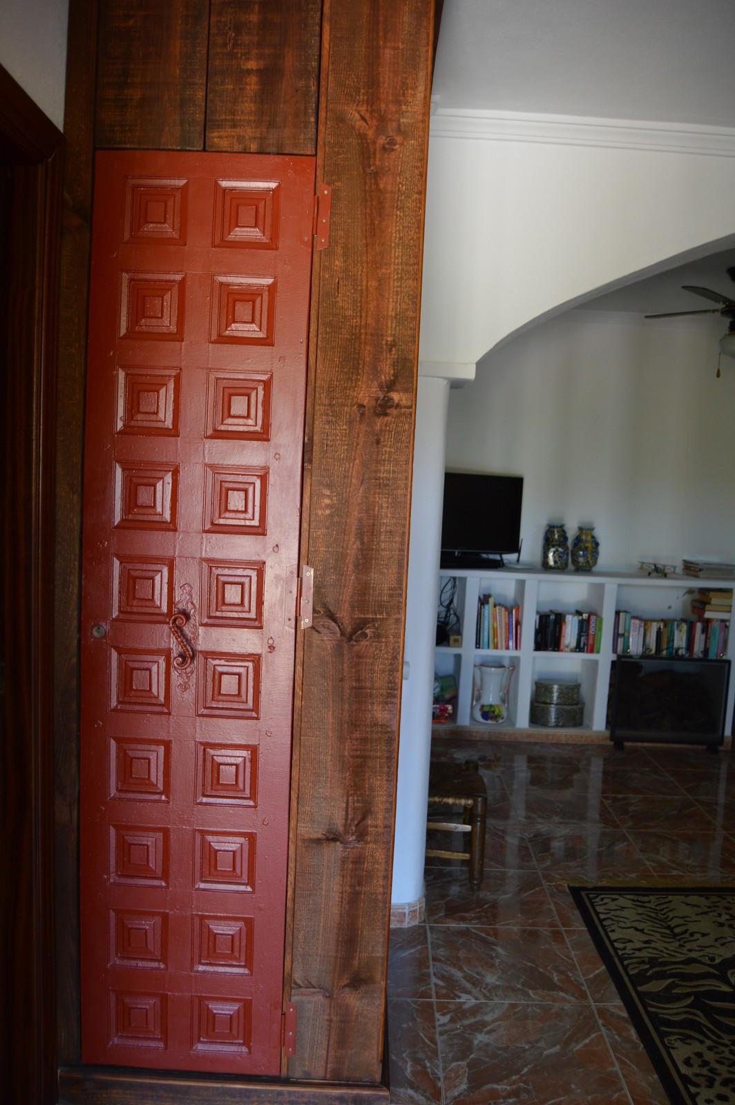 House in Alora R3175363 21