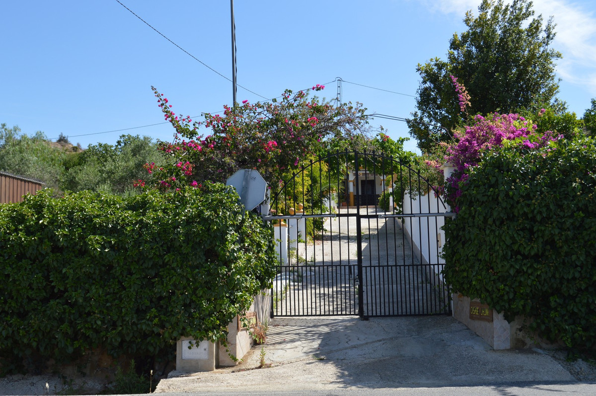 House in Alora R3175363 45